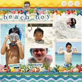 Beach-Boy.jpg