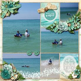 Beach-Memories-right.jpg