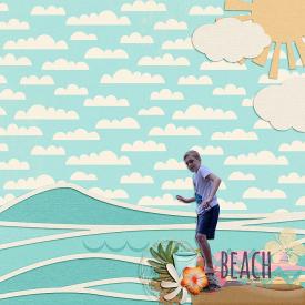 BeachBoy1.jpg