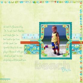 BeachBumSAL.jpg