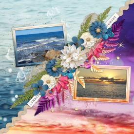 BeachDayAndNightweb.jpg