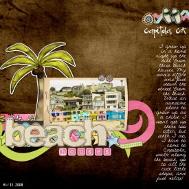 BeachHouses-web.jpg