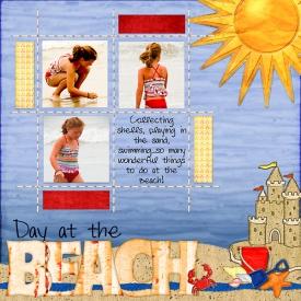 Beach_Ashley-web.jpg
