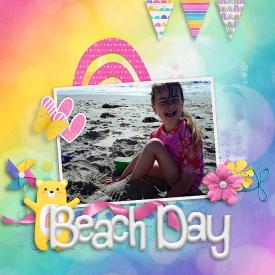 Beach_day_riverrose_700.jpg