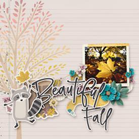 BeautifulFall.jpg