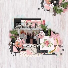 Beautiful_Girls_Spring_Banquet_April_13_2019_smaller.jpg