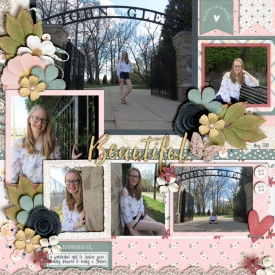 Beautiful_Sarah_end_Junior_year_May_2019_smaller.jpg