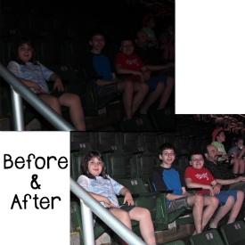 Before-After_rach3975.jpg