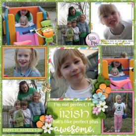 Being_Irish_March_2009_smaller.jpg