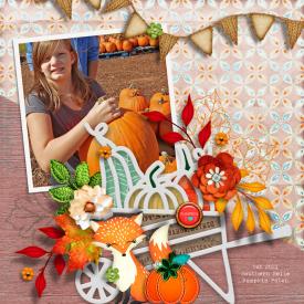 Bells-Pumpkin.jpg