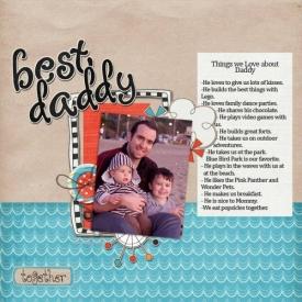 Best-Daddy1.jpg