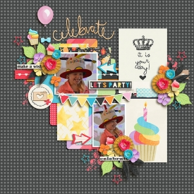 Best-Wishes-resize-JPG.jpg