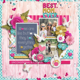 Best_mom_ever_RR_4_3_2_1_TD_700_-_Ella.jpg