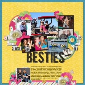 Besties14.jpg