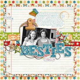 Besties3.jpg