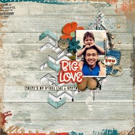 Big-Love-SMALL.jpg