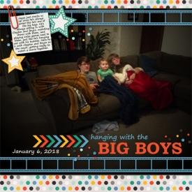 Big_Boys.jpg