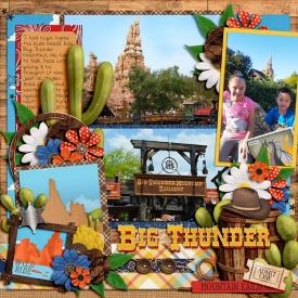 Big_Thunder_Mountain_copy.jpg