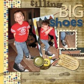 Big_shoesweb.jpg