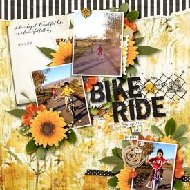 Bike-Ride1.jpg