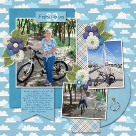 Bike_Week_Photo_Shoot_2021-001_copy.jpg