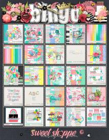 Birthday-Bingo-2021.jpg