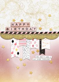Birthday-Card-web1.jpg