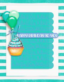 Birthday-Card5.jpg
