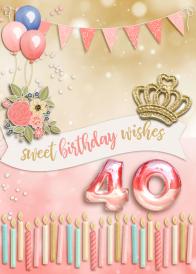 Birthday-Card9.jpg