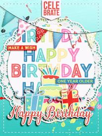 BirthdayCard1.jpg