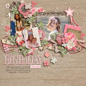 BirthdayPrincess1.jpg