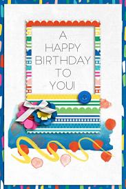 Birthday_Card6.jpg