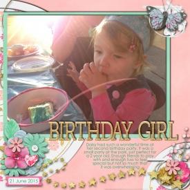 Birthday_Girl3.jpg