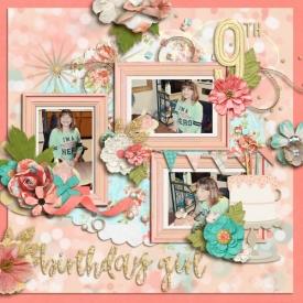 Birthday_Nine_600_x_600_.jpg