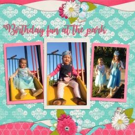 Birthday_fun_at_the_park_1.jpg