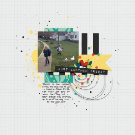 BlackFridaySchool_SSD.jpg