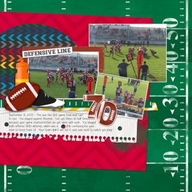 Blake-football-09082015.jpg