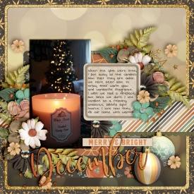 Blissful_December_2018_smaller.jpg
