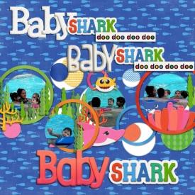 Blog2019_BabyShark2_700x700_.jpg