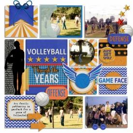 Blog2019_VolleybalthroughtheYears_700x700_.jpg