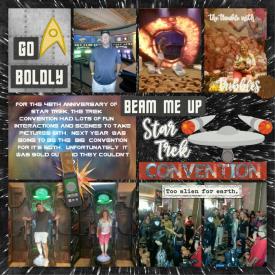 Blog2020_StarTrekConvention_700x700_.jpg
