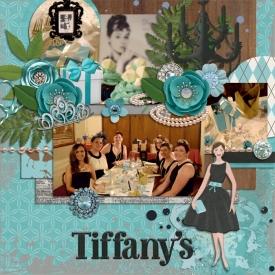 Blog2020_Tiffanys2_700x700_.jpg
