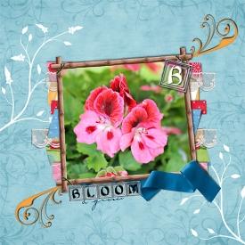 Bloom-_-Grow.jpg