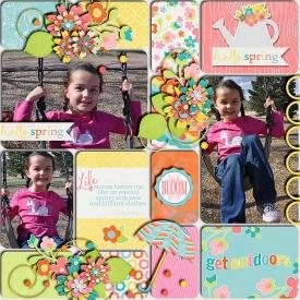 Blossom-copy1.jpg