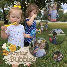 Blowing-Bubbles-September-2018-Bingo-_4.jpg