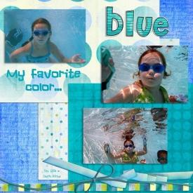 Blue_-_Page_021.jpg