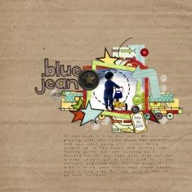 Blue_Jean_Boy.jpg