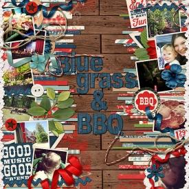BluegrassBBQweb.jpg