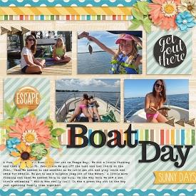 Boat_Day.jpg