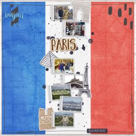BonjourParisweb.jpg